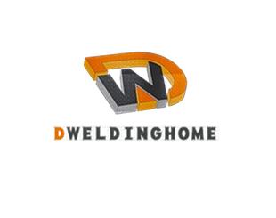 Logo DWHome