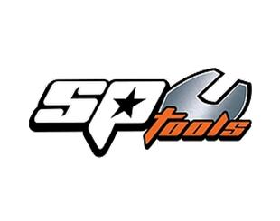 Logo Sptools