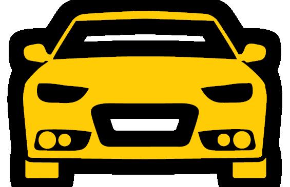 icono vehículo de sustitución